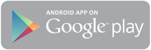 Download App from Google PlayStore