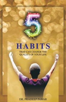 5 Habits